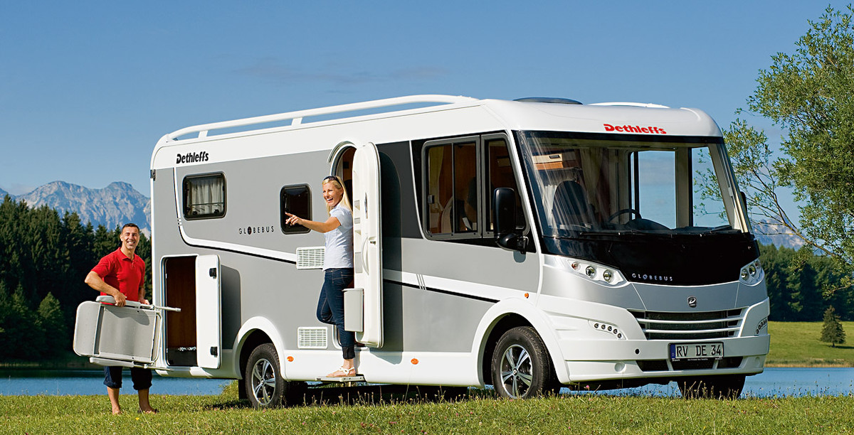 Perfect  Campers Will Be Releasing Their Brand New Australian Made Caravans At