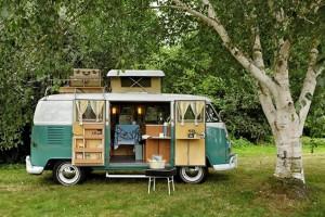 ventajas caravana 06