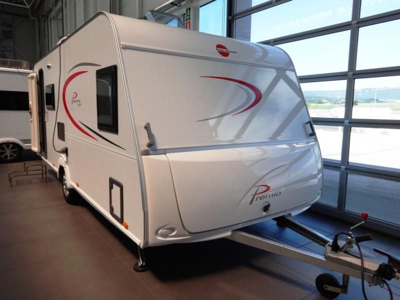 accesorios caravana 1|Luxe Carvaning