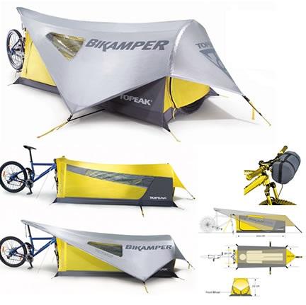 caravana bicicleta complemento rutero-630x418