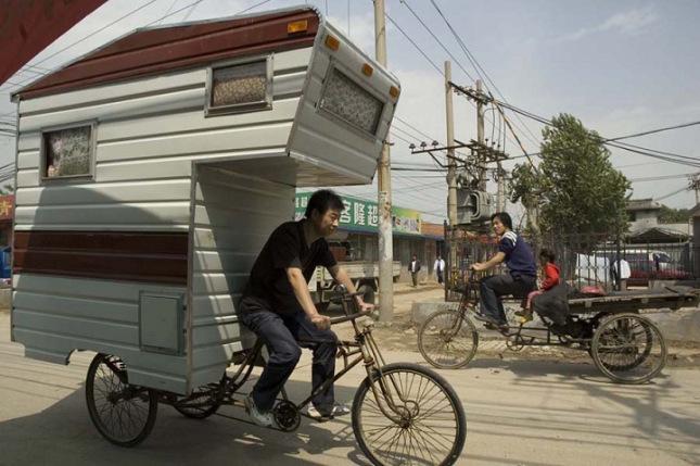 bicicleta-ideal-para-acampar-en-cualquier-lugar-01