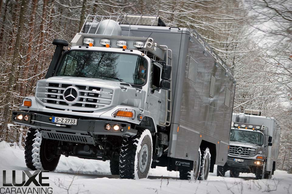 mercedes-benz-zetros-6-6-vehicle