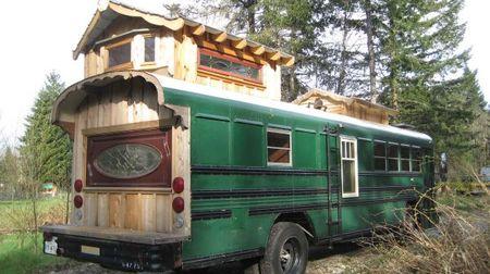 Caravanas Autocaravanas Y Campers Vintage Todo Sobre