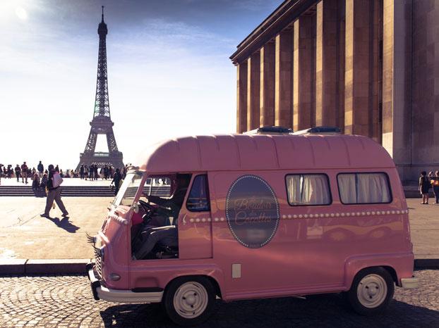 camioneta_vintage_boudoir_des_coquettes_en_paris_7933_622x
