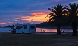 legal-acampar-playa
