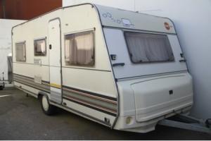 caravana-ocasion-burstner-fun-480-tk
