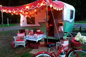 caravana_vintage_bonita