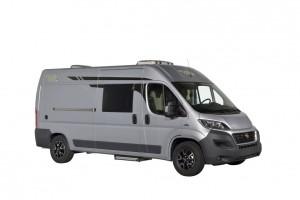 Roadcar_R-600_Aussen_4797