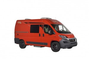 Roadcar_R_540_Aussen_4785