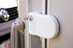 Seguridad-en-la-autocaravana-2