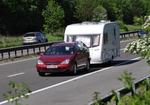 ruta europa- luxe caravaning