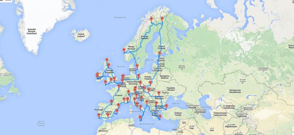 El-Road-Trip-Perfecto-en-autocaravana-Europa