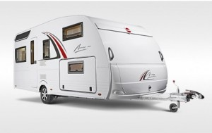caravana-nueva-burstner-averso-465-ts