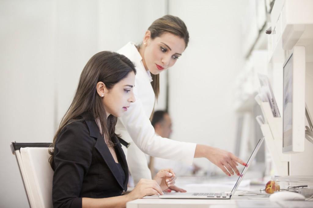 asesoramiento y burocracia-luxecaravaning