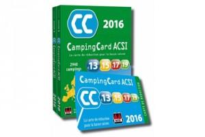 Guía ACSI 2016