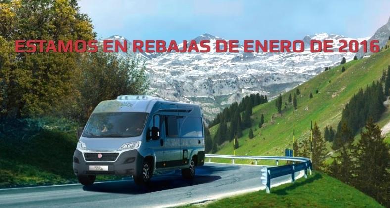 rebajas-luxecaravaning