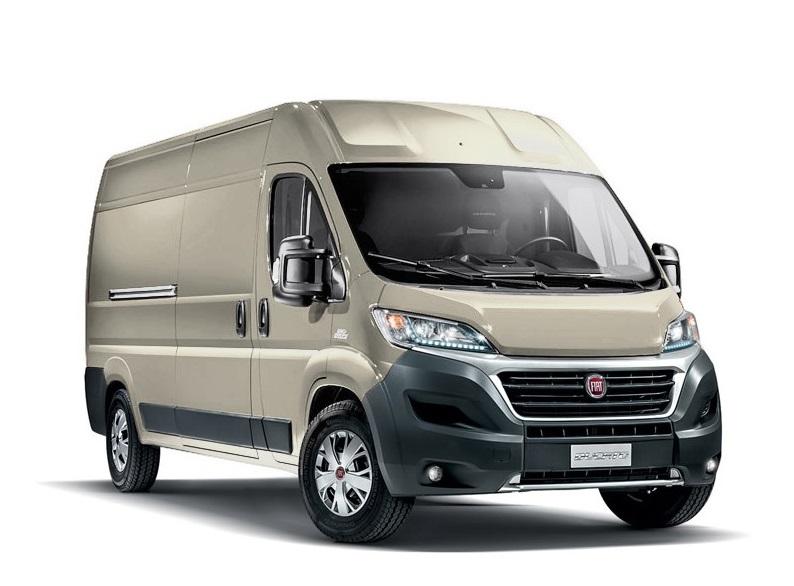 roadcar-r-600-luxecaravaning