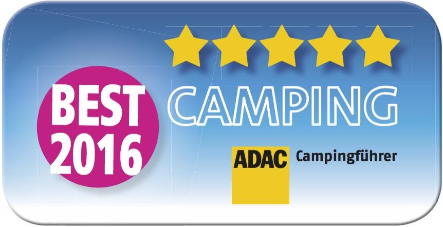 ADAC_Best_Camping_2016