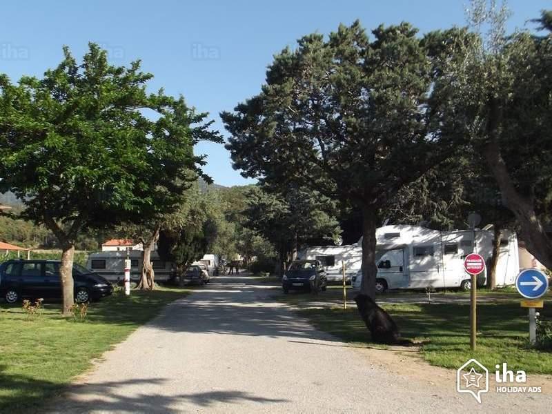 camping valencia - luxecaravaning