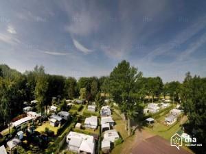 camping valencia- luxecaravaning