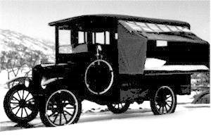 Autocaravana-luxecaravaning