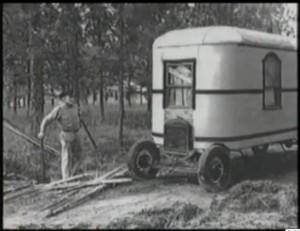 auto - luxecaravaning