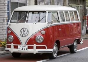 volkswagen-luxecaravaning