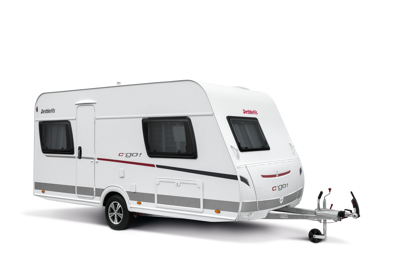 7db38f223f0 Ir de vacaciones en caravana, autocaravana o camper es cada vez una opción  que muchos españoles eligen para disfrutar de sus días libres.