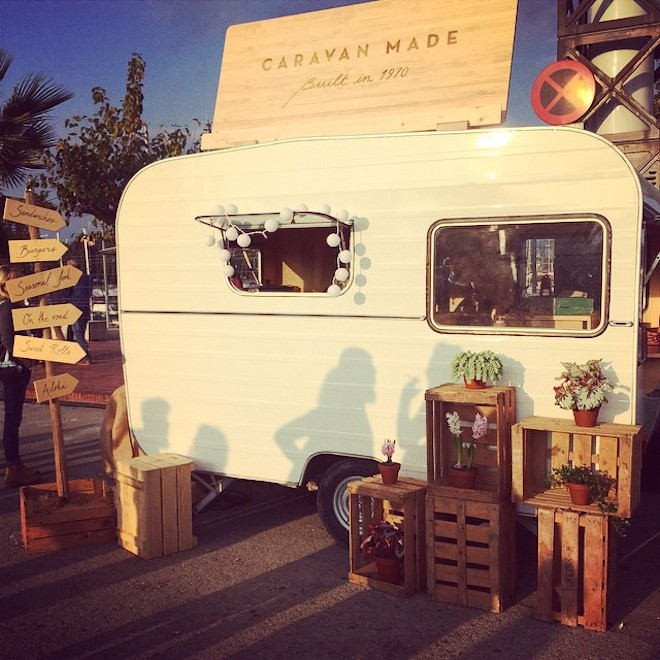 caravan-made-foodtrucks-barcelona_1183366796_n