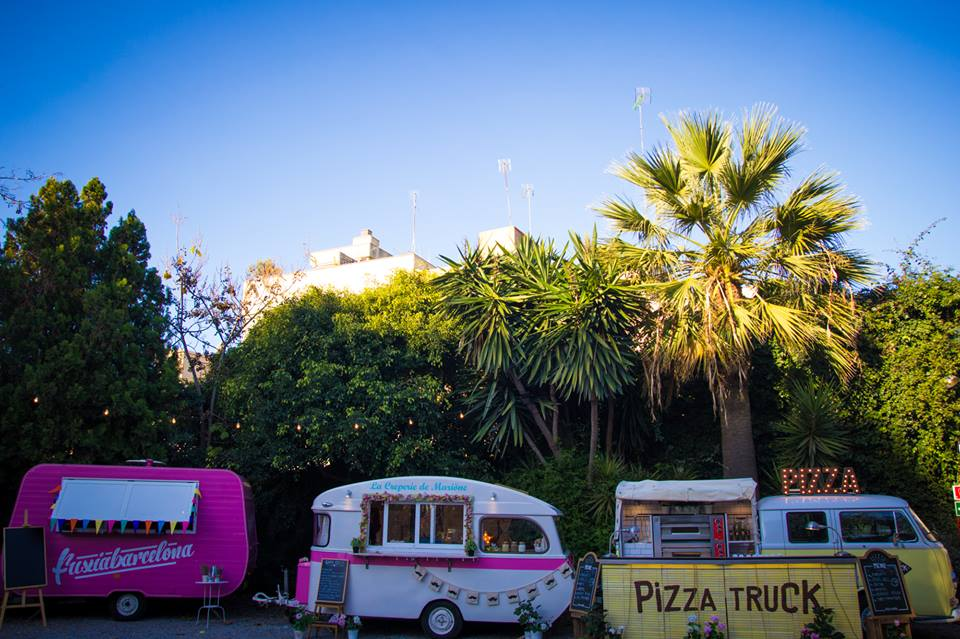 food-trucks-palo-alto
