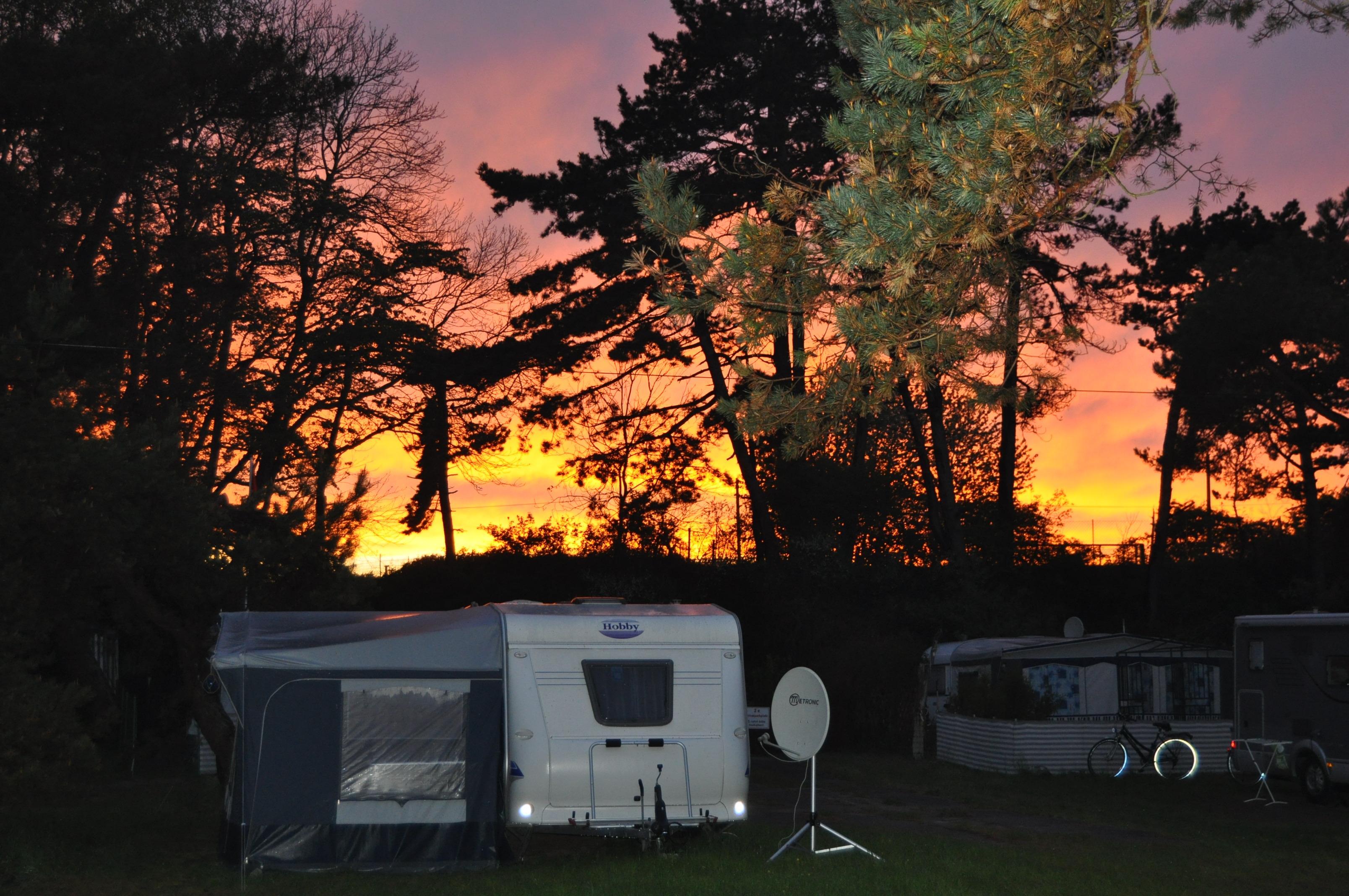 campingpostgrado-luxecaravaning