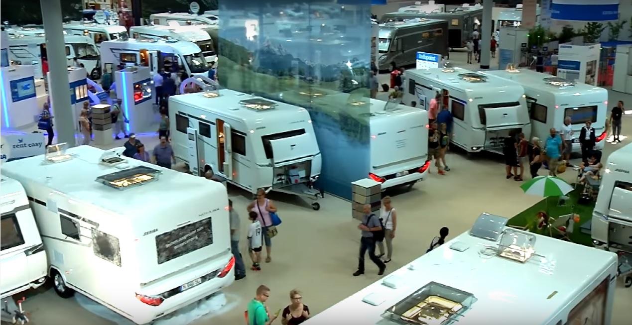 CaravanSalon2016-luxecaravaning