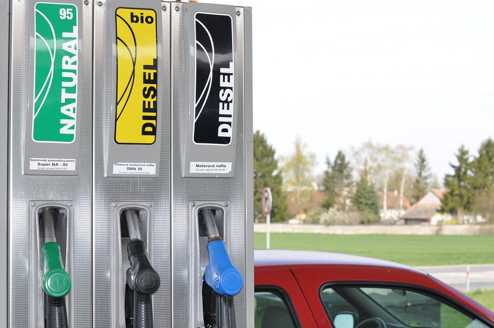 fuel-gasolinera
