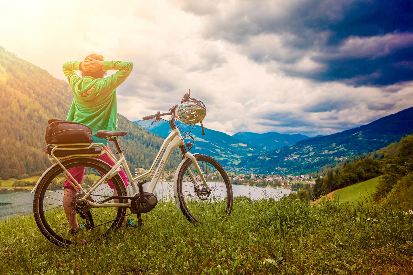 bicicleta-electrica-luxecaravaning