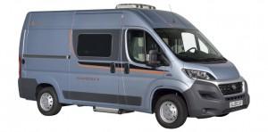 globecar-roadstar-r