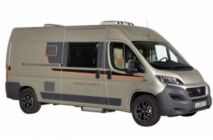 globecar-globestar-600w