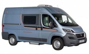 globecar-roadscout-r