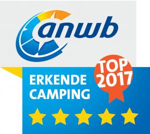 ANWB_LOGO-TOP2017