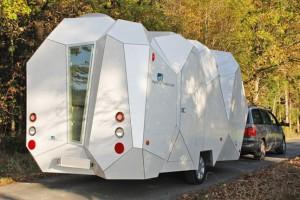mehrzeller-multicellular-caravan-136395022014903901-141217124401[1]