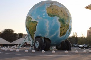 world-globe-shaped-3[1]