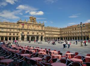 Salamanca_caravana