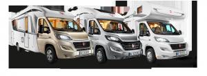 header_reisemobile_lyseofamilie_FR_2017
