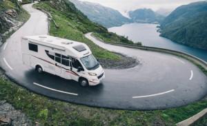 Caravana Luxecaravaning