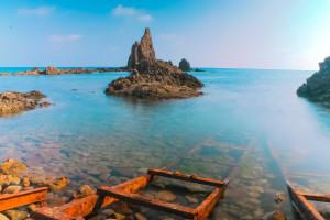 Arrecife_de_Las_Sirenas,_Cabo_de_Gata