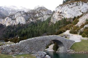 Pirineo_San_Nicolas_de_Bujaruelo