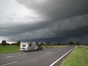 00450-1561Heading South into the mother of all storm just out of Taree (Custom)_0