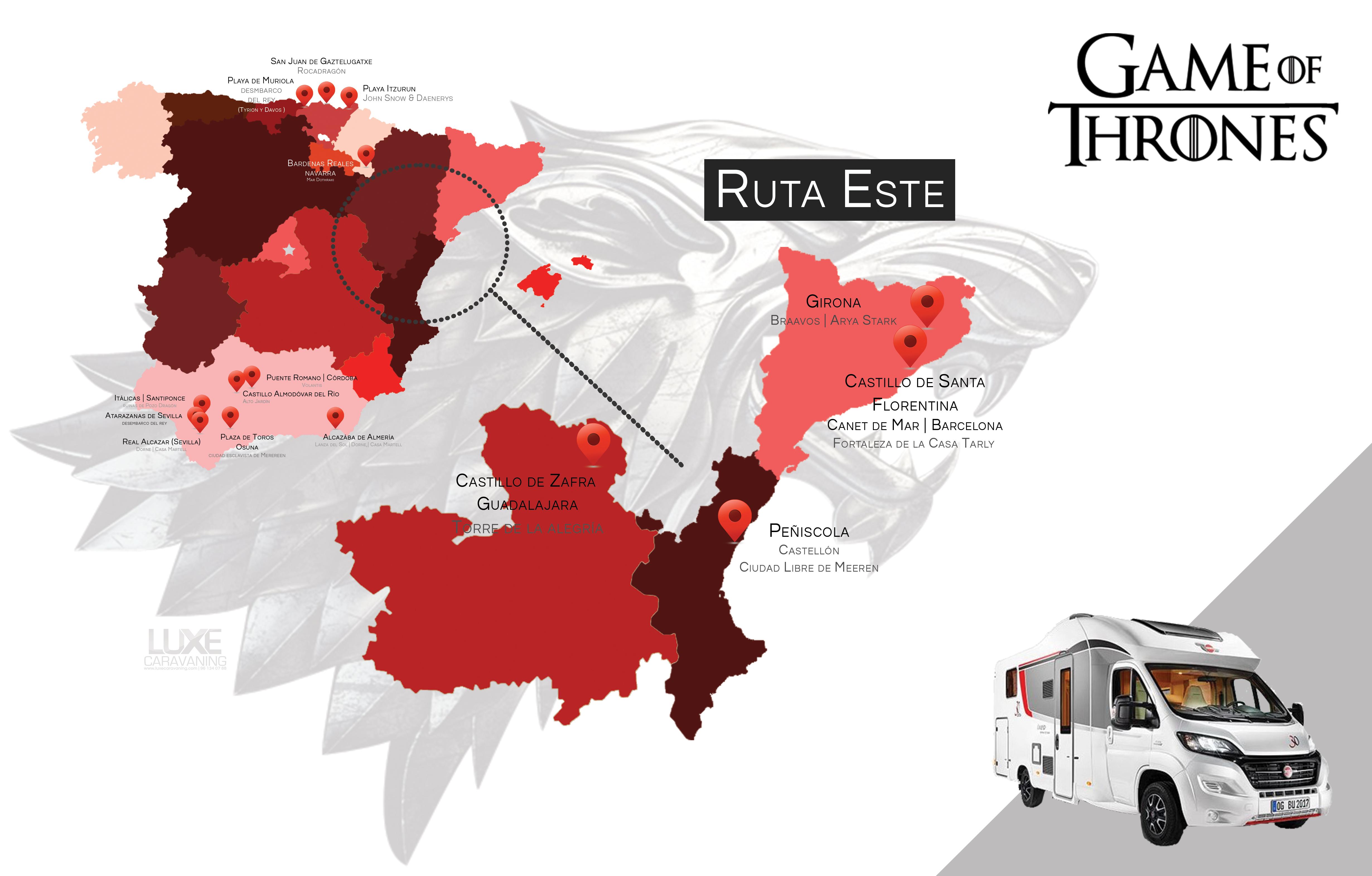 JUEGO DE TRONOS_RUTA_ESTEEEEEEEEEEEE