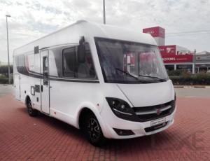 autocaravana-2018-lyseo-time-i-728 (1)