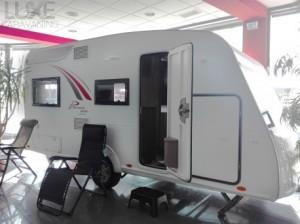 caravana-2017-burstner-premio-plus-440-tk